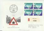 =CH  R-CV1967 - Suisse