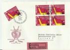 =CH CV 1961 - Suisse
