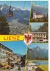 PK/CP, Österreich, Tirol Lienz, Gebraucht, - Siehe Scan *) - Lienz