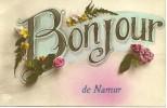 Bonjour De Namur - Namur