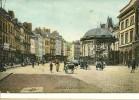 Namur La Grand Place - Namur