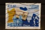 ITALIA USATI 2007 - BORGATA GIULIANA FERTILIA ALGHERO - RIF. G 1334 - QUALITA´ LUSSO - 6. 1946-.. Repubblica