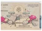 BELGIQUE -- BELGÏE -- LUIK -- LIEGE -- DEFENSE HEROÏQUE  1914/18 -- - Liege