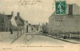 LA CHAPELLE SAINT AUBIN  Le Haut Du Bourg - Andere Gemeenten