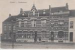 cpa asse assche postkantoor 1908