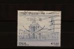 ITALIA USATI 2007 - COMPLESSO MONASTICO DI POLIRONE - RIF. G 1363 - QUALITA´ LUSSO - 6. 1946-.. Repubblica