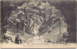 Parc De Saint-Cloud - Allée Franche-Montagne - Pont Du Diable Construit Par Les Soldats De Napoléon 1er - Saint Cloud