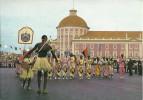 = 03353 - ANGOLA - 1970 - 1980 - UNUSED  = - Angola