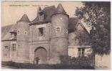 NEUFCHATEL-en-BRAY  -  Ferme Des Tourelles - Neufchâtel En Bray