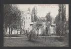 DF / BELGIQUE / LIÈGE / EXPOSITION UNIVERSELLE DE 1905 / PAVILLON DE LA TUNISIE - Liege