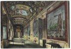 RE135     Modena - Sassuolo - Palazzo Ducale (interno) - Galleria - Modena