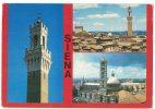 RE137     Siena - Vedute - Siena