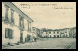 EVORA - MONTEMOR-O-NOVO - Paços Do Concelho ( Ed- M. & R. Nº 363 )  Carte Postale - Evora