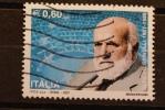ITALIA USATI 2007 - ALTIERO SPINELLI - RIF. G 1370 - QUALITA´ LUSSO - 6. 1946-.. Repubblica