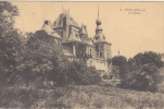 Wen- Aywaille   Le Château  Het Kasteel      Nr 5371 - Aywaille