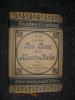 LIVRE GUIDES GRIEBEN + PLAN LESLACS DE LA HAUTE ITALIE ITALY 1911 ERNEST FLAMMARION PARIS ALBERT GOLDSCHMIDT - Dépliants Touristiques