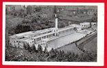 54. Homécourt. Piscine Municipale. 1938 - Homecourt