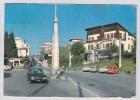 MASLIANICO PIAZZA MUNICIPIO 1973 - Italie