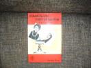 ECHANTILLONS TUBES DE PARFUM / COTE ET REPERTOIRE / G.FONTAN /ARFON 2000 - Livres