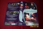 STAR TREK  °  THE NEXT GENERATION  °   LES FRERES  ETRE OU NE PAS ETRE - Science-Fiction & Fantasy