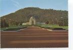 Canberra : Australian War Memorial - ACT - Canberra (ACT)