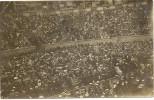 34/ Carte Photo -  Concert Dans Les Arenes  De Beziers Daté De 1909 - - Beziers