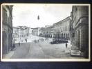 MARCHE -MACERATA -SAN SEVERINO MARCHE -F.P. LOTTO N°480 - Macerata