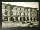 MARCHE -MACERATA -SAN SEVERINO MARCHE -F.G. LOTTO N°480 - Macerata