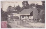 Cessey-sur-Tille - Le Moulin - Frankreich