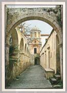 Crete , La Canee - Greece