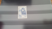 LOT 284573 TIMBRE DE FRANCE NEUF** N�461 VALEUR 20 EUROS LUXE