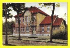 * Leopoldsburg - Bourg Léopold (Limburg) * (PhoB) Camp De Beverloo, Carserne, Armée, Army, Leger, Rare, Old, CPA - Leopoldsburg (Camp De Beverloo)