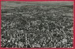 Foto-AK ´Lahr' (Ortenaukreis) Luftbild ~ 1962 - Lahr