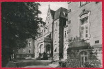 Foto-AK ´Lahr´ (Ortenaukreis) Krankenhaus ~ 1960 - Lahr
