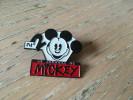 DISNEY / LE JOURNAL DE MICKEY - NUMERO 2000 - Disney