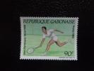 Gabon 1988 N°650 Neuf** - Gabon