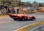 ¤¤   -   LE MANS   -   Circuit Des 24 Heures   -  Voitures De Course  -  Virage D' Arnage  -   ¤¤ - Le Mans