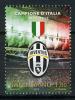 2012 - SAINT-MARIN - Juventus Campione D'Italia 2011-2012 - MNH - (**) -  New Mint - Saint-Marin