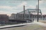 Lowell  Central Bridge  Mass         Nr 5402 - Etats-Unis