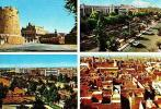 Riyadh      H3     Old And New Riyadh - Emirats Arabes Unis