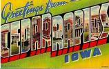 Cedar Rapids      35      11 Views - Cedar Rapids
