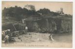 22 - Saint-Quay-Portrieux              La Plage De La Comtesse - Saint-Quay-Portrieux