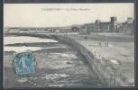 CPA 50 - Cherbourg, La Place Napoléon - Cherbourg
