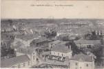 49 - CANDÉ    Vue Panoramique - France