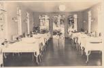 Bilthoven  Sanatorium Berg En Bosch  Een Ziekenzaaltje         Nr 5446 - Bilthoven
