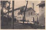 Bilthoven      Sanatorium Berg En Bosch  Economiegebouw      Nr 5451 - Bilthoven