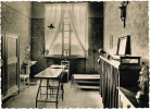 Schoten, Kostschool Voor Jongetjes, Zuster Kindsheid Jesu, Raadplegingskabinet (pk27002) - Schoten