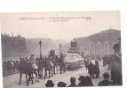 25308 PARIS -11 NOVEMBRE 1920 FETES CINQUANTENAIRE REPUBLIQUE -char Gambetta - AP