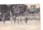25317 Paris Fetes Victoire 14 Juillet 1919 Defile Les Fusilliers Marins - ELD