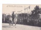 25317 Paris Fetes Victoire 14 Juillet 1919 Général Gouraud -EC 894 - Cheval - Guerre 1914-18